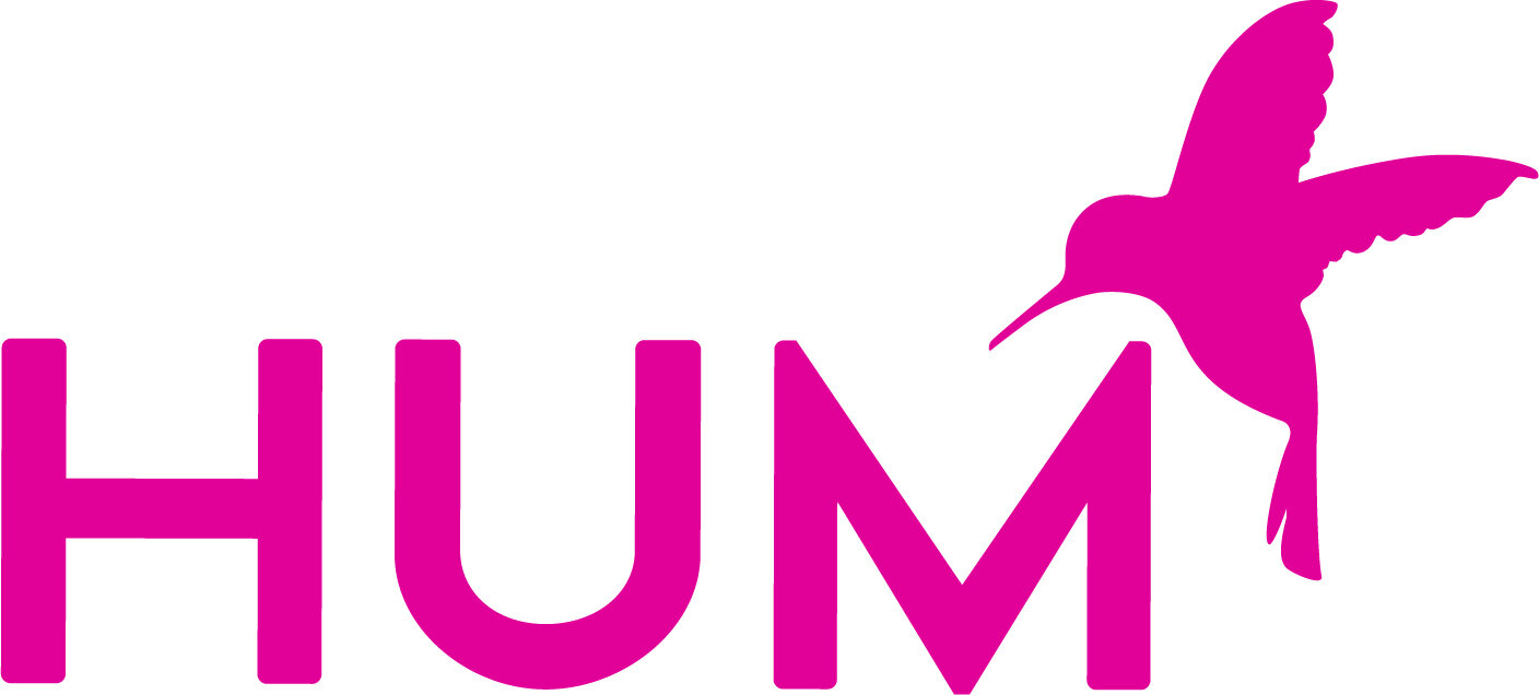 hum-nutrition-brand-review