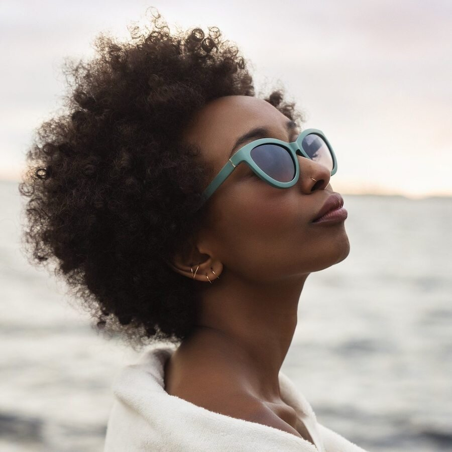 Eco-frames-eco-friendly-sunglasses.jpeg
