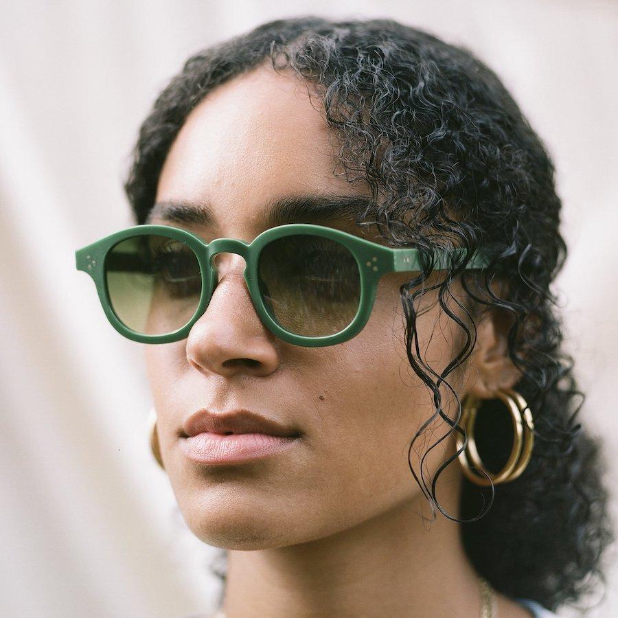 genusee-glasses-eco-friendly-sunglasses.jpeg