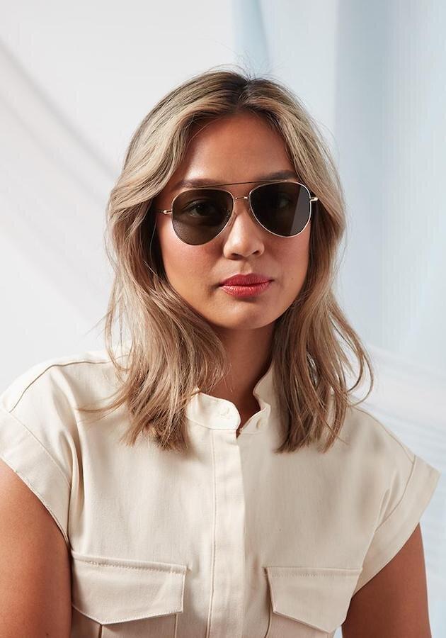 sunskee-eco-friendly-sunglasses.jpeg