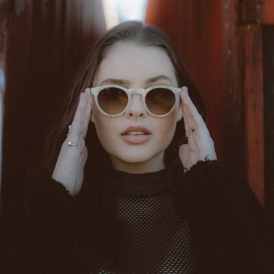 Woodzee-eco-friendly-sunglasses.jpeg