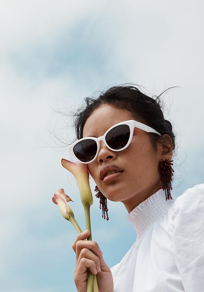 covry-eco-friendly-sunglasses.jpeg