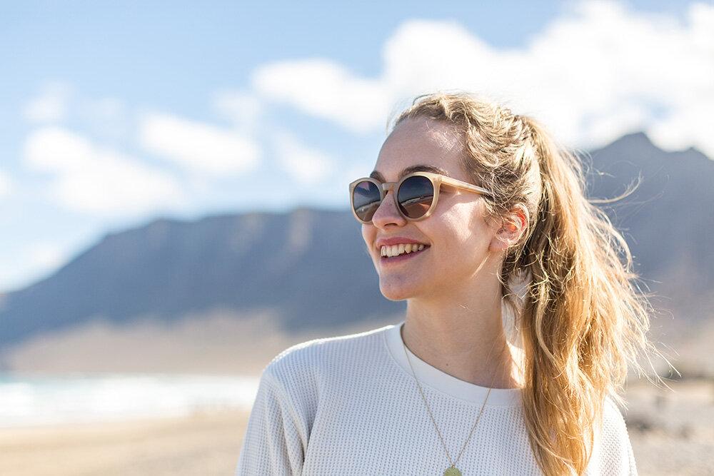 pala-eco-friendly-sunglasses.jpeg