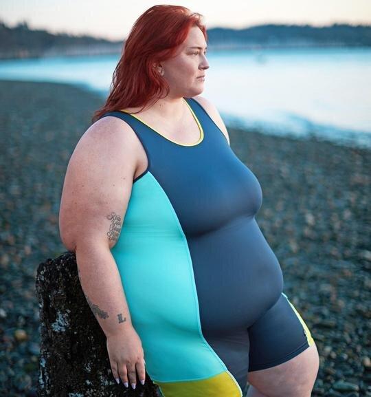 sustainable-swimwear-tomboyx