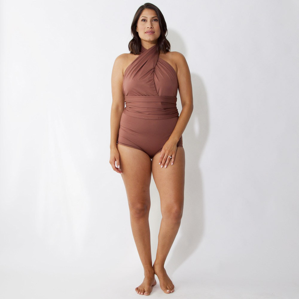 sustainable-swimwear-hackwith-design-house