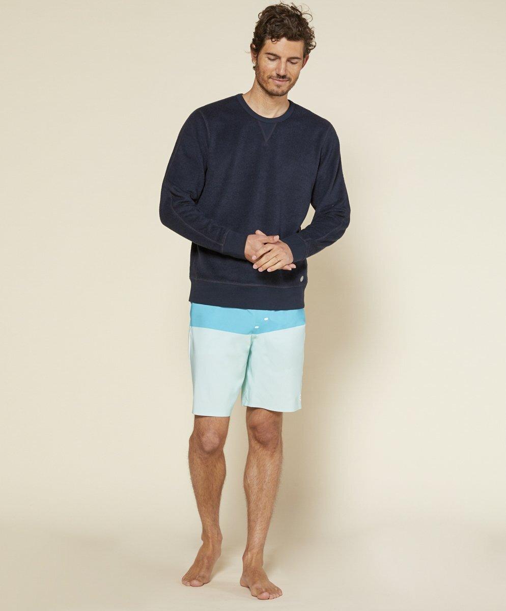 sustainable-swimwear-outerknown