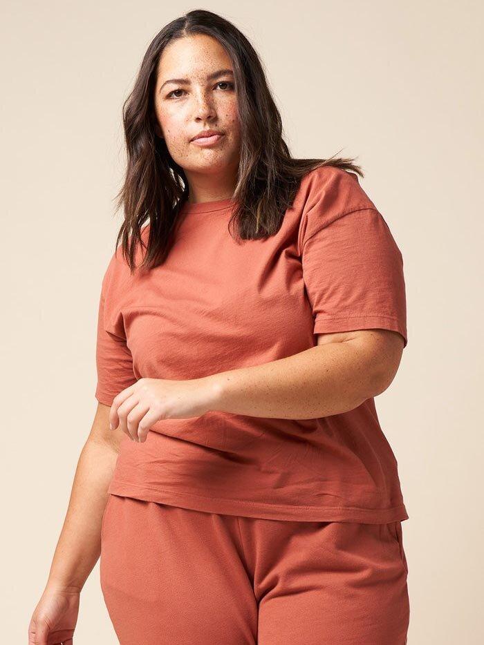 plus-size-ethical-fashion-standard-stitch