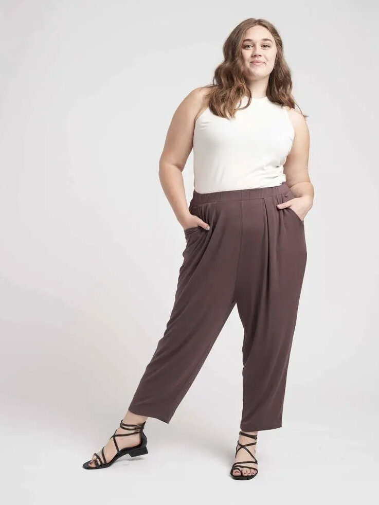 plus-size-ethical-fashion-universal-standard