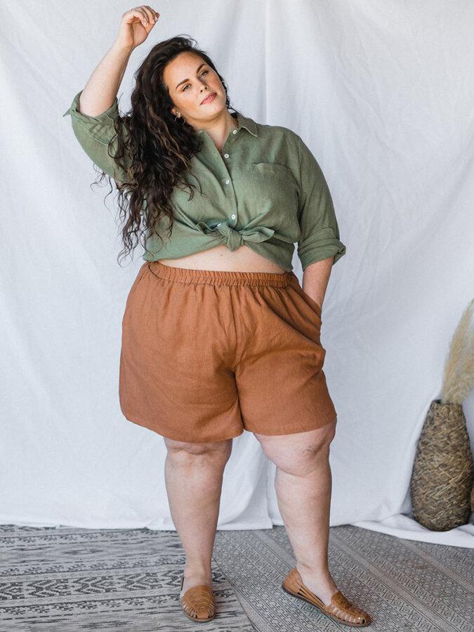 plus-size-ethical-fashion-sotela