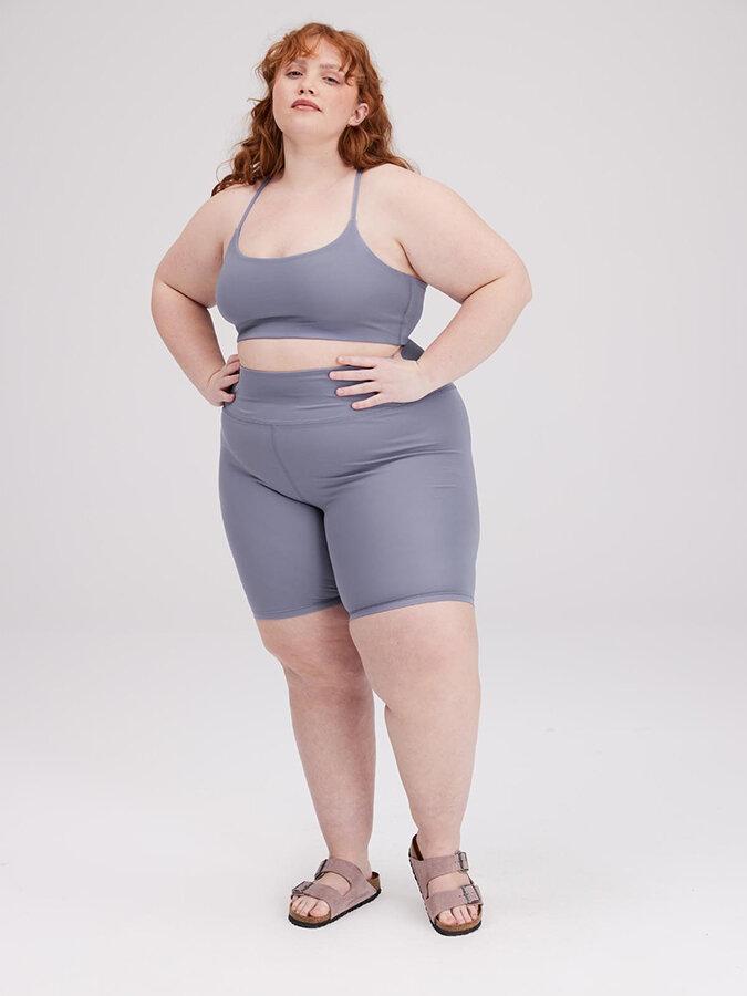plus-size-ethical-fashion-girlfriend