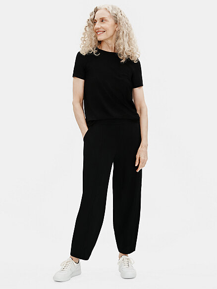 plus-size-ethical-fashion-eileen-fisher
