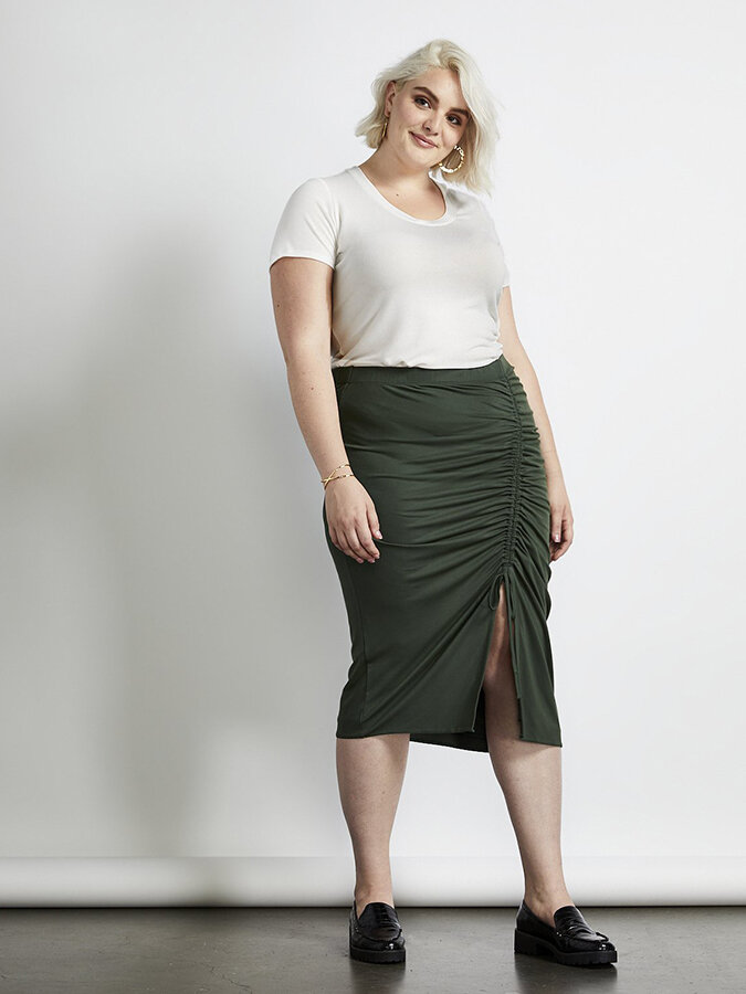 plus-size-ethical-fashion-hours