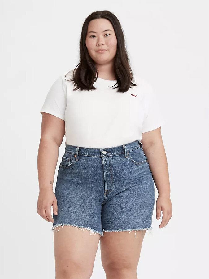 plus-size-ethical-fashion-lev