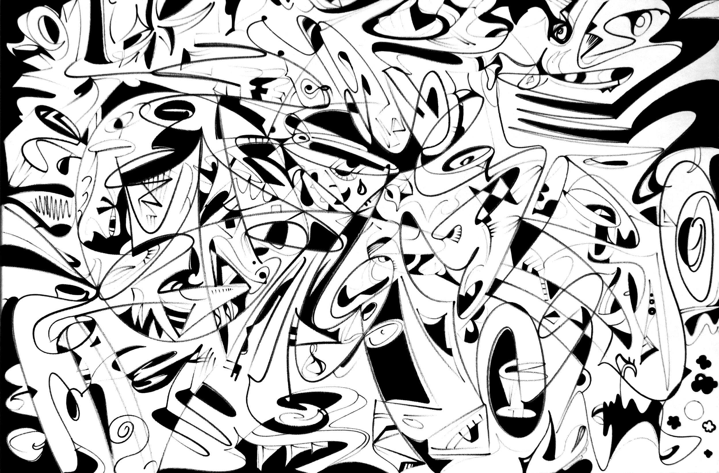 threeface.jpg