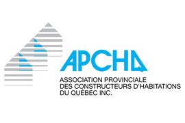 Membre-APCHQ_web.png