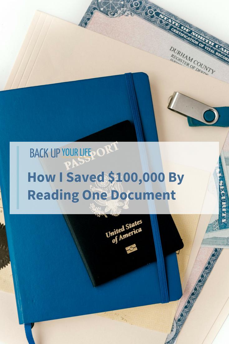 Pinterest - How I Saved 100K.png