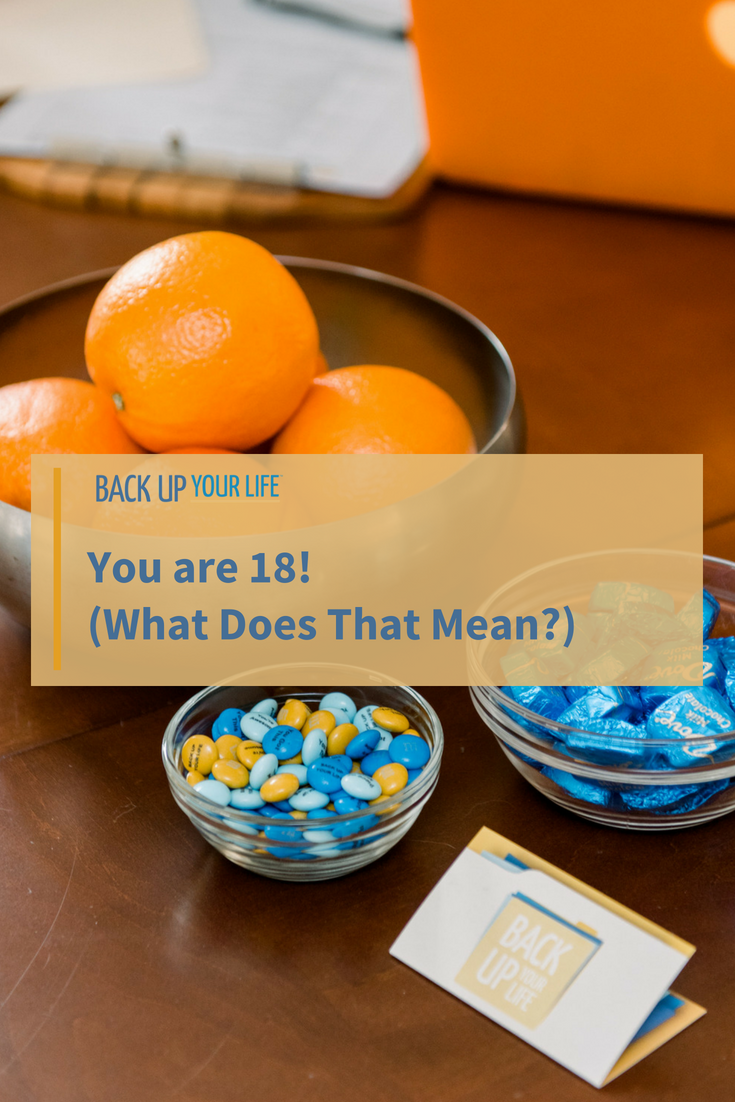 Blog Graphic - You are 18.png