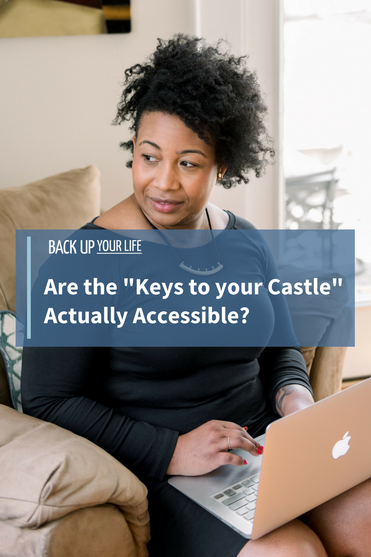 Pinterest - Are Keys to Castle Accessible.png