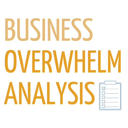BUSINESSES OVERWHELM ANALYSIS.png