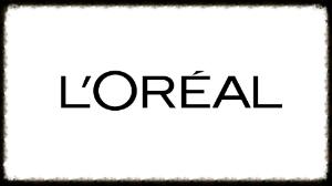 l'oreal logo.jpg