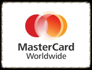 master card logo.jpg