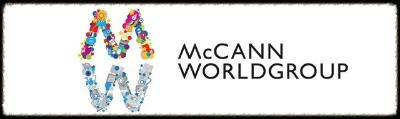 mccann logo.jpeg