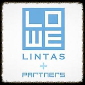 lowe lintas logo.jpeg