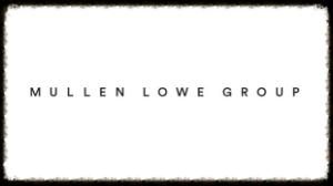 mullen lowe logo.jpg