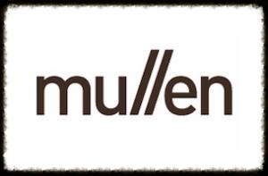 mullen logo.jpg