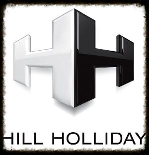 hill holliday logo.jpeg