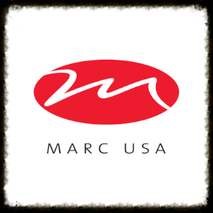 marc logo.png