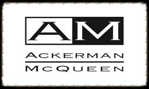ackerman mcqueen logo.jpg
