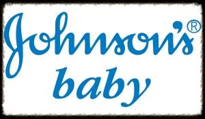 johnsons baby logo.jpg