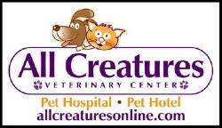 all creature's logo.jpg