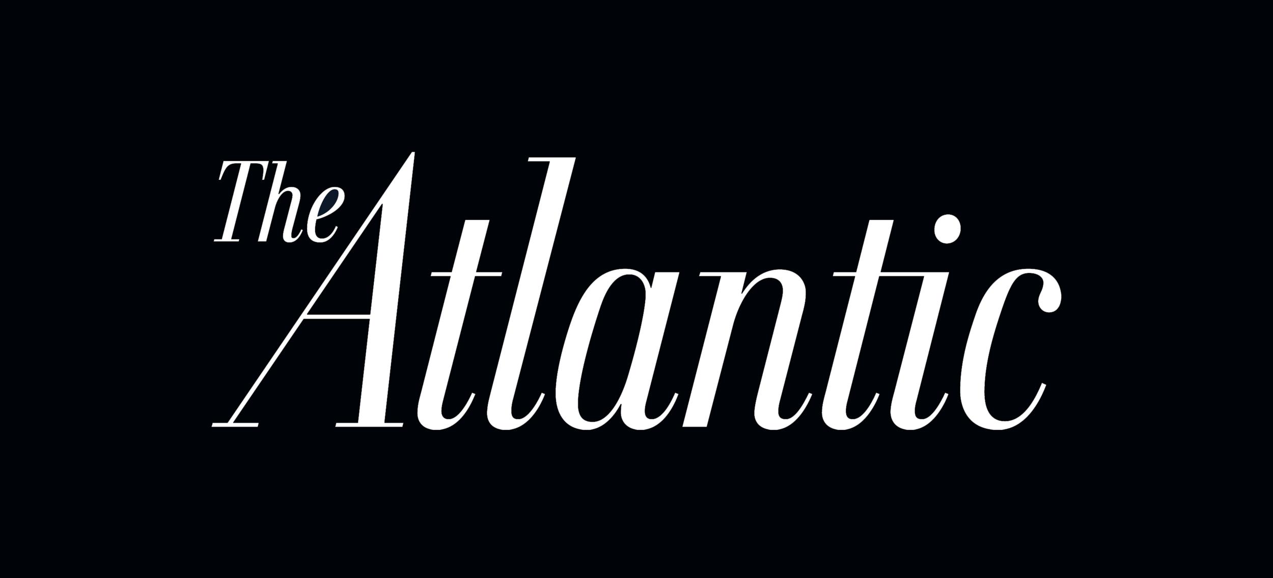 Atlantic-Logo-NEW-white-11.png