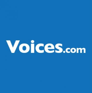 voices logo.jpeg