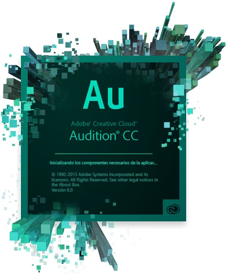 Adobe+Audition+CC+Logo.jpg