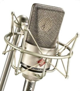 Neumann+TLM+103+with+Shockmount