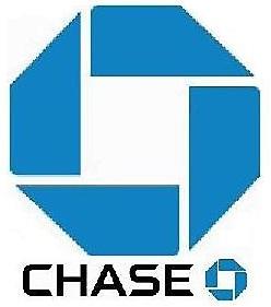 Chase+logo