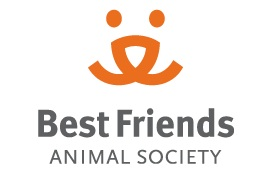 BFAS+logo