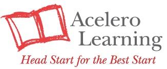 Acelero-Learning.jpg