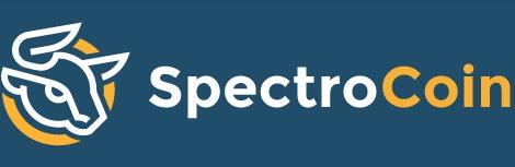 Spectrocoin_logo.jpg
