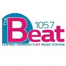 beat+radio+logo.jpg
