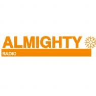 almighty+radio+logo.jpg