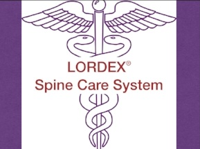 Lordex+Spine+Care+System+Logo.jpg