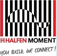 hmg+logo.jpg