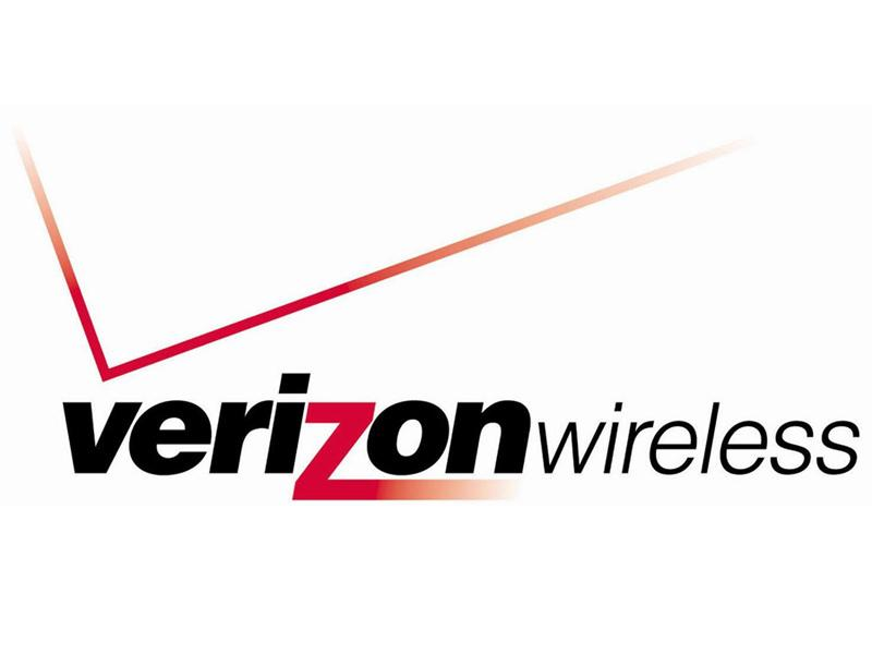 Verizon logo.jpg