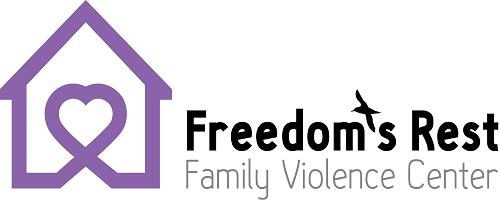 Freedoms-Rest-logo.jpg