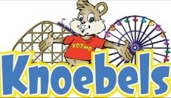 Knobels+logo.jpg
