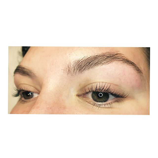Vacation Bound Lashes! 🏝 ☀️ . . . . . . . . . #LashLift #SkinCareHillsboro #goodskin #browWaxHillsboro #NaturalBrows #AntiAging #Facial #SerendipitySpaNW #pnw #hillsborowaxing #Tanasbourne #orenco #orencostation #Reedville #HillsboroOregon #BrowTint #LashLiftHillsboro #WaxingHillsboro #FacialHillsboro #elleebana #naturallashes #EstheticianKatieLytle  #MOBNW